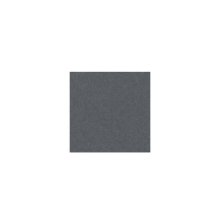 Envelope para convite | Quadrado Aba Bico Color Plus Dubai 21,5x21,5