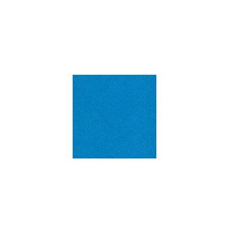 Envelope para convite | Quadrado Aba Bico Color Plus Grécia 21,5x21,5