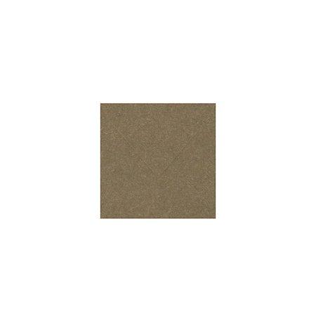 Envelope para convite | Quadrado Aba Bico Color Plus Havana 21,5x21,5