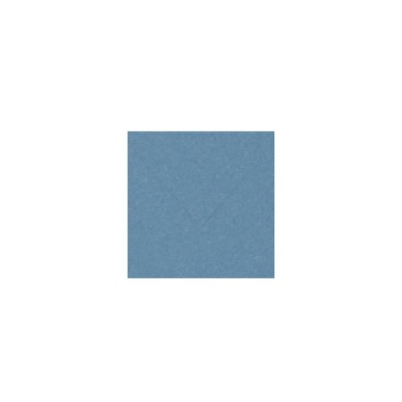 Envelope para convite | Quadrado Aba Bico Color Plus Nice 21,5x21,5