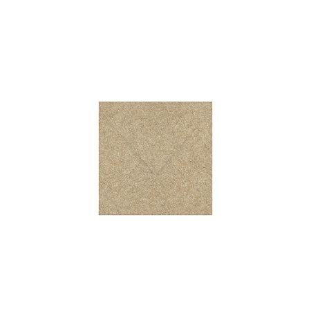 Envelope para convite   Quadrado Aba Bico Kraft 21,5x21,5
