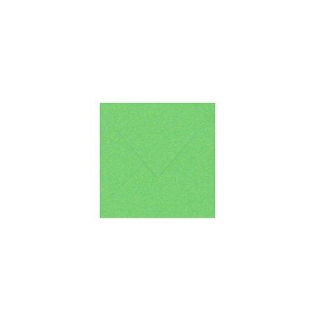 Envelope para convite   Quadrado Aba Bico Color Plus Buenos Aires 25,5x25,5