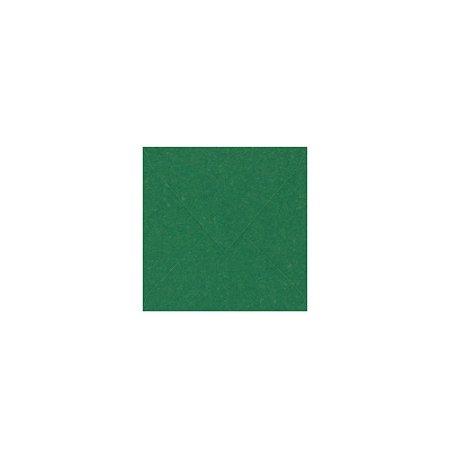 Envelope para convite   Quadrado Aba Bico Color Plus Brasil 25,5x25,5