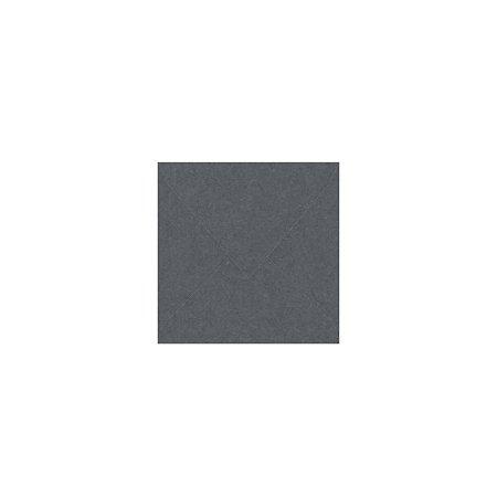 Envelope para convite | Quadrado Aba Bico Color Plus Dubai 25,5x25,5