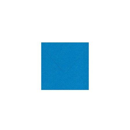 Envelope para convite   Quadrado Aba Bico Color Plus Grécia 25,5x25,5