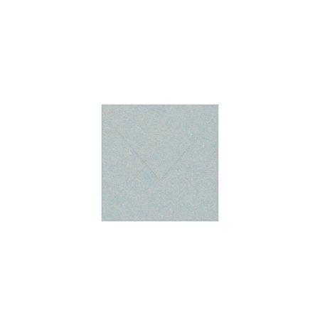 Envelope para convite | Quadrado Aba Bico Color Plus Milano 25,5x25,5