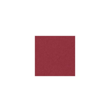 Envelope para convite | Quadrado Aba Bico Color Plus Pequim 25,5x25,5
