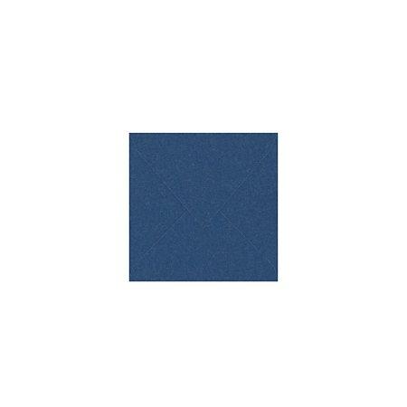 Envelope para convite | Quadrado Aba Bico Color Plus Toronto 25,5x25,5