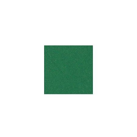 Envelope para convite   Quadrado Aba Bico Color Plus Brasil 8,0x8,0