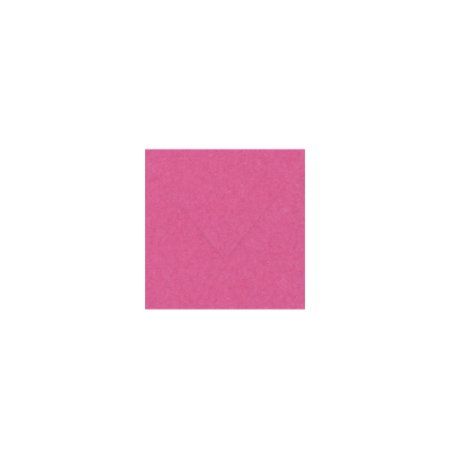 Envelope para convite   Quadrado Aba Bico Color Plus Cancun 8,0x8,0