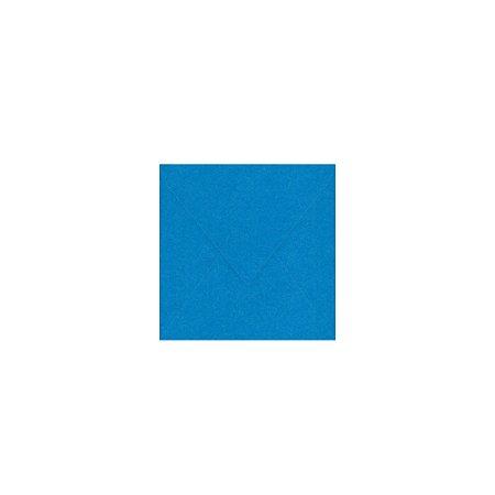 Envelope para convite | Quadrado Aba Bico Color Plus Grécia 8,0x8,0