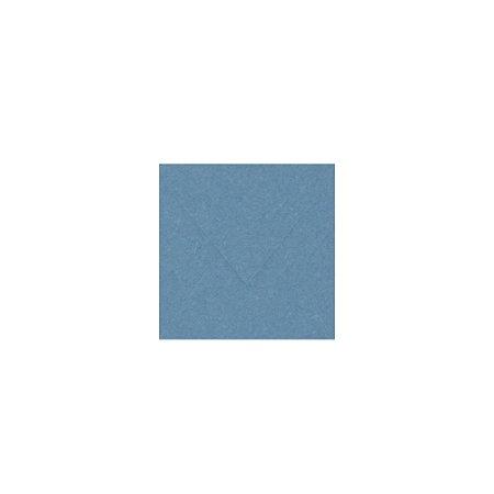 Envelope para convite | Quadrado Aba Bico Color Plus Nice 8,0x8,0