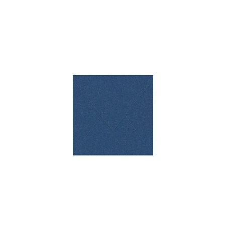Envelope para convite | Quadrado Aba Bico Color Plus Toronto 8,0x8,0
