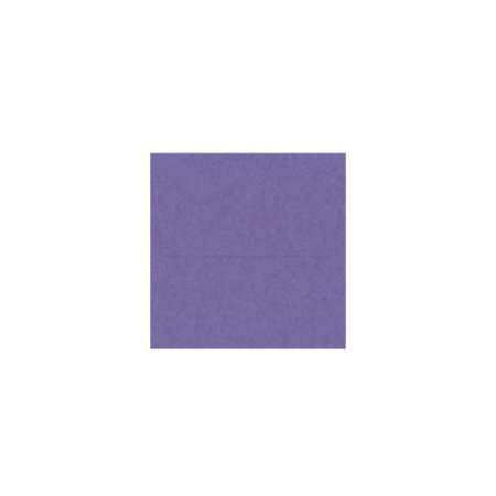 Envelope para convite | Quadrado Aba Reta Color Plus Amsterdam 10,0x10,0