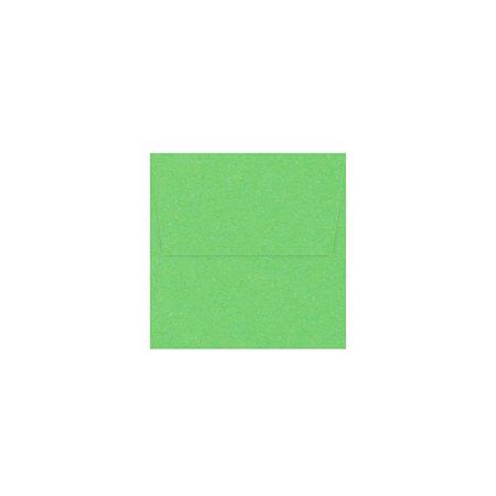 Envelope para convite | Quadrado Aba Reta Color Plus Buenos Aires 10,0x10,0