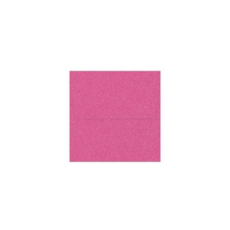 Envelope para convite | Quadrado Aba Reta Color Plus Cancun 10,0x10,0