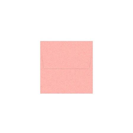 Envelope para convite | Quadrado Aba Reta Color Plus Fidji 10,0x10,0