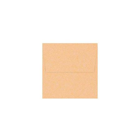 Envelope para convite | Quadrado Aba Reta Color Plus Madrid 10,0x10,0