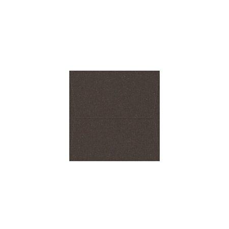 Envelope para convite | Quadrado Aba Reta Color Plus Marrocos 10,0x10,0