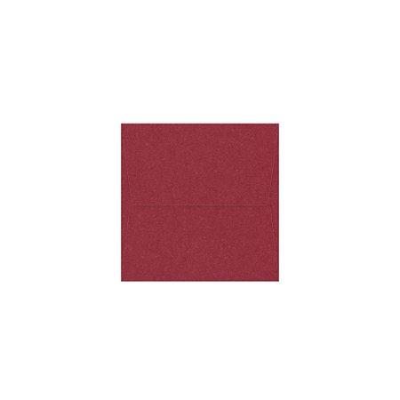 Envelope para convite | Quadrado Aba Reta Color Plus Pequim 10,0x10,0