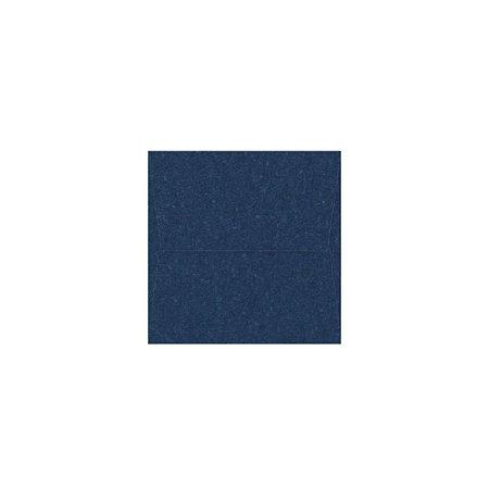 Envelope para convite | Quadrado Aba Reta Color Plus Porto Seguro 10,0x10,0