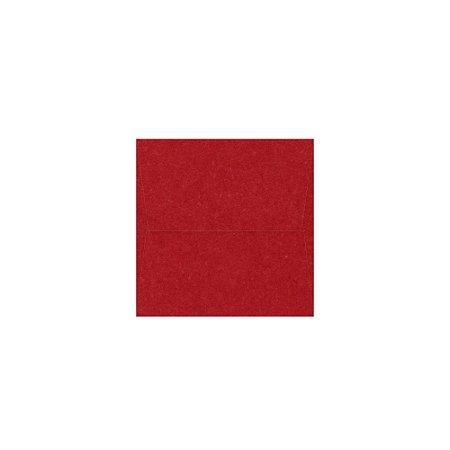 Envelope para convite | Quadrado Aba Reta Color Plus Tóquio 10,0x10,0
