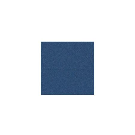 Envelope para convite   Quadrado Aba Reta Color Plus Toronto 10,0x10,0