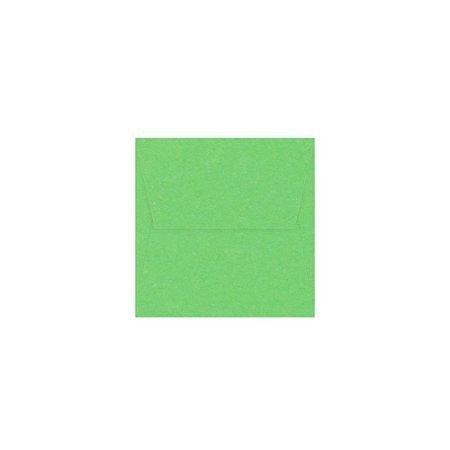 Envelope para convite   Quadrado Aba Reta Color Plus Buenos Aires 13,0x13,0