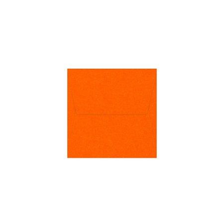 Envelope para convite | Quadrado Aba Reta Color Plus Cartagena 13,0x13,0