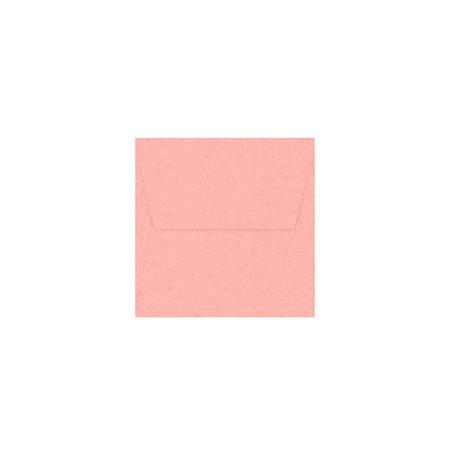 Envelope para convite | Quadrado Aba Reta Color Plus Fidji 13,0x13,0