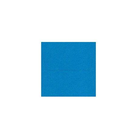 Envelope para convite   Quadrado Aba Reta Color Plus Grécia 13,0x13,0