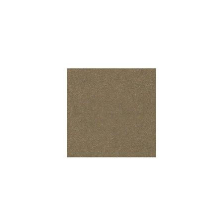 Envelope para convite | Quadrado Aba Reta Color Plus Havana 13,0x13,0