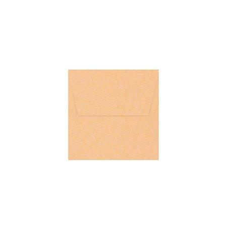 Envelope para convite | Quadrado Aba Reta Color Plus Madrid 13,0x13,0