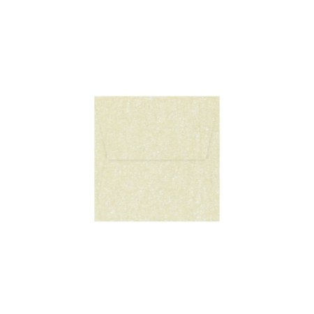 Envelope para convite | Quadrado Aba Reta Color Plus Metálico Majorca 13,0x13,0