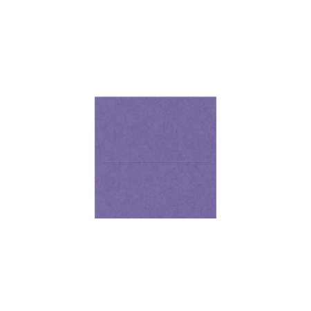 Envelope para convite   Quadrado Aba Reta Color Plus Amsterdam 15,0x15,0