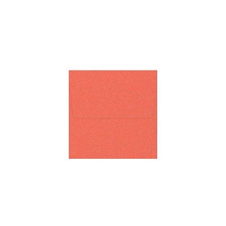Envelope para convite | Quadrado Aba Reta Color Plus Costa Rica 15,0x15,0