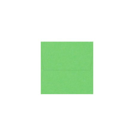 Envelope para convite | Quadrado Aba Reta Color Plus Buenos Aires 15,0x15,0