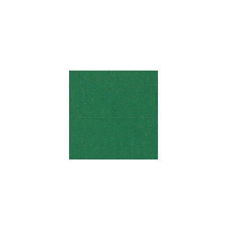 Envelope para convite | Quadrado Aba Reta Color Plus Brasil 15,0x15,0