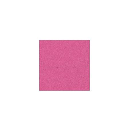 Envelope para convite | Quadrado Aba Reta Color Plus Cancun 15,0x15,0