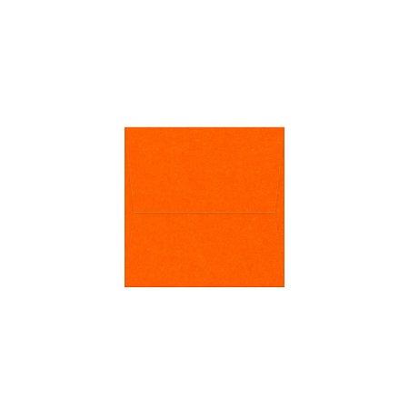 Envelope para convite | Quadrado Aba Reta Color Plus Cartagena 15,0x15,0