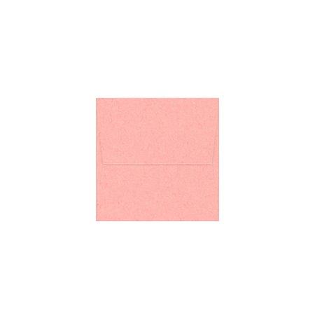 Envelope para convite | Quadrado Aba Reta Color Plus Fidji 15,0x15,0