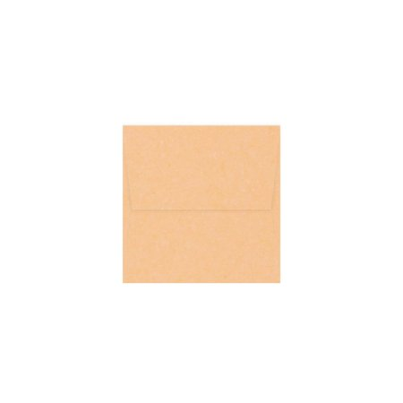 Envelope para convite | Quadrado Aba Reta Color Plus Madrid 15,0x15,0