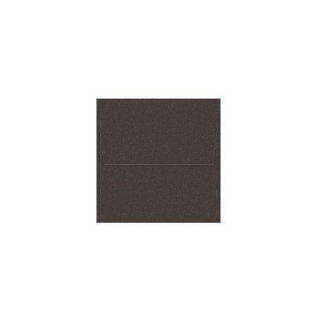 Envelope para convite   Quadrado Aba Reta Color Plus Marrocos 15,0x15,0