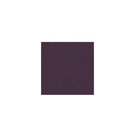 Envelope para convite | Quadrado Aba Reta Color Plus Mendoza 15,0x15,0
