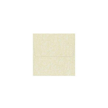 Envelope para convite   Quadrado Aba Reta Color Plus Metálico Majorca 15,0x15,0