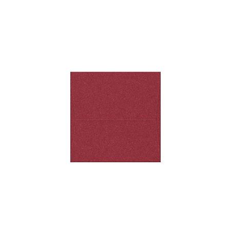 Envelope para convite | Quadrado Aba Reta Color Plus Pequim 15,0x15,0