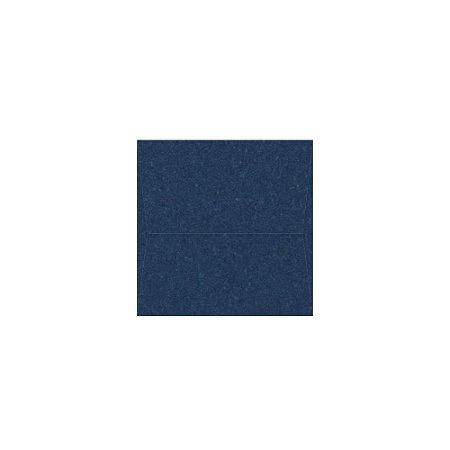 Envelope para convite | Quadrado Aba Reta Color Plus Porto Seguro 15,0x15,0