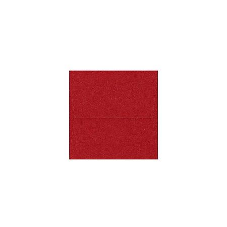 Envelope para convite | Quadrado Aba Reta Color Plus Tóquio 15,0x15,0