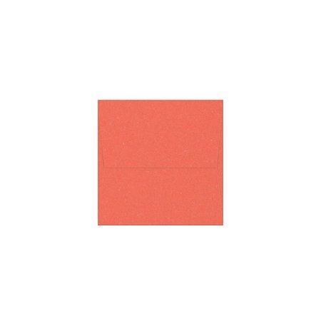 Envelope para convite | Quadrado Aba Reta Color Plus Costa Rica 21,5x21,5