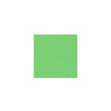Envelope para convite   Quadrado Aba Reta Color Plus Buenos Aires 21,5x21,5